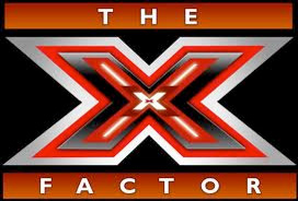 "The ""X"" Factor"