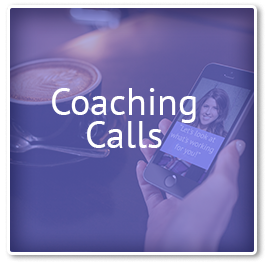 Coaching Calls image