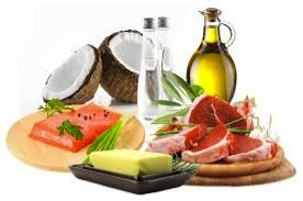 Ketogenic diets: Stupid, Superior, or Somewhere In Between?