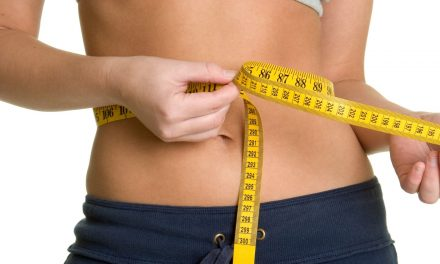 5 Fat Loss Mistakes You Unknowingly Make