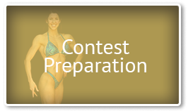 Contest Prep Advertisement