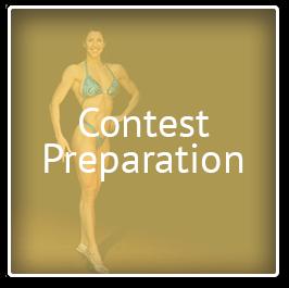 Contest Prep Programs