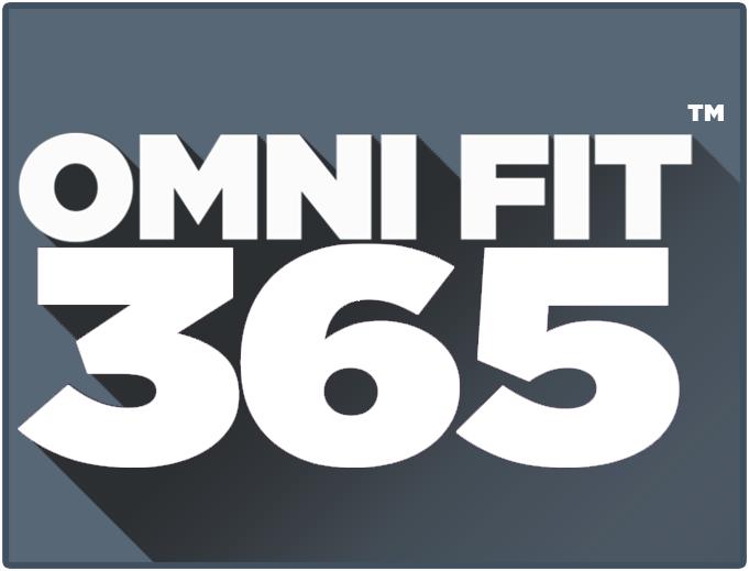 OMNI FIT 365
