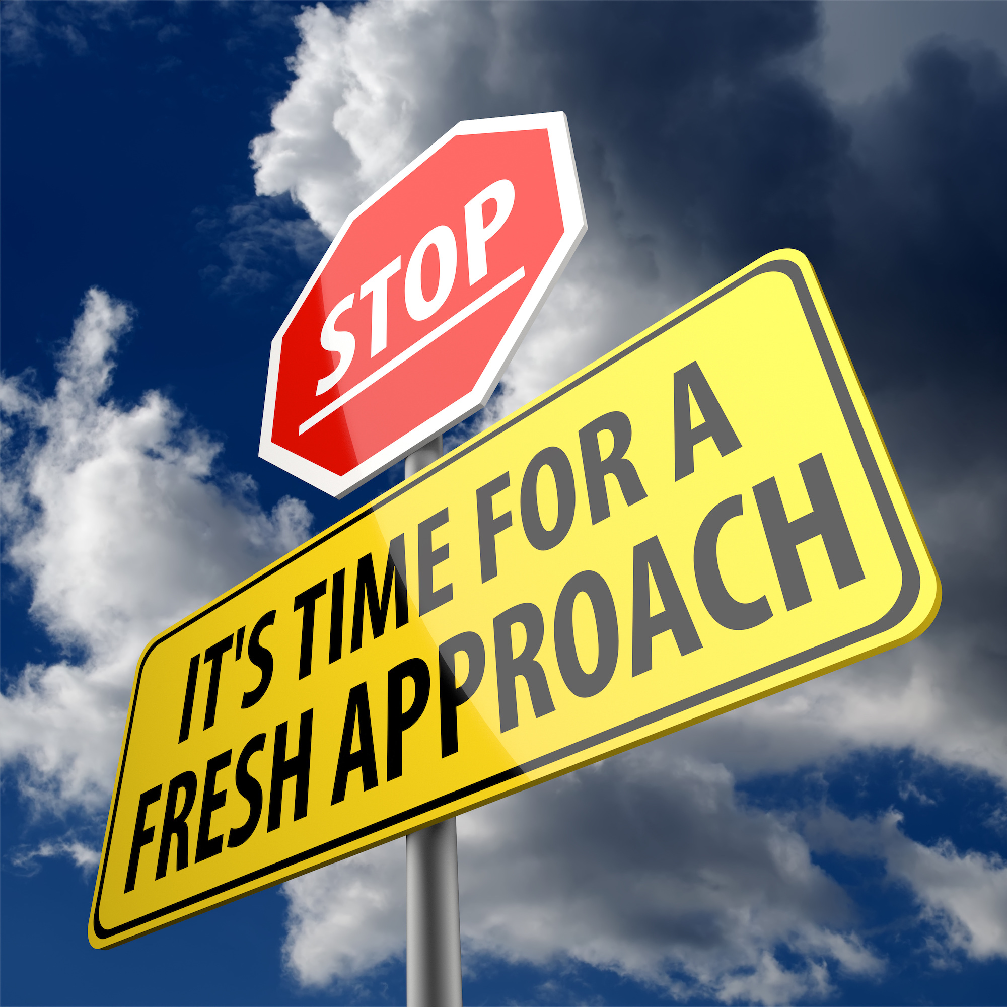 a fresh approach Looking for cleaning companies to take care of your office in lenexa, ks fresh  approach solutions creates results you're sure to love call today.
