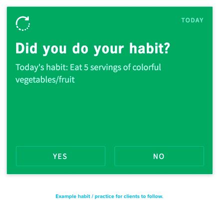 daily_habit_01