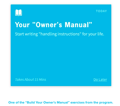 owners_manual