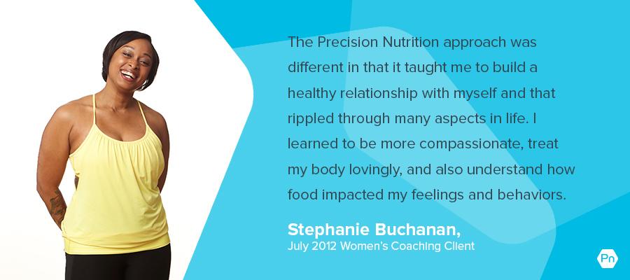 womens_coaching_quote_stephanie