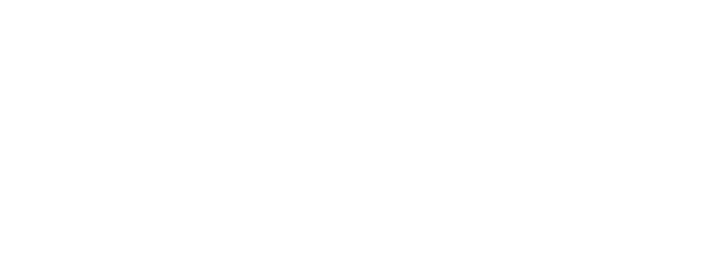 The OMNI FIT: Nutrition and Strength
