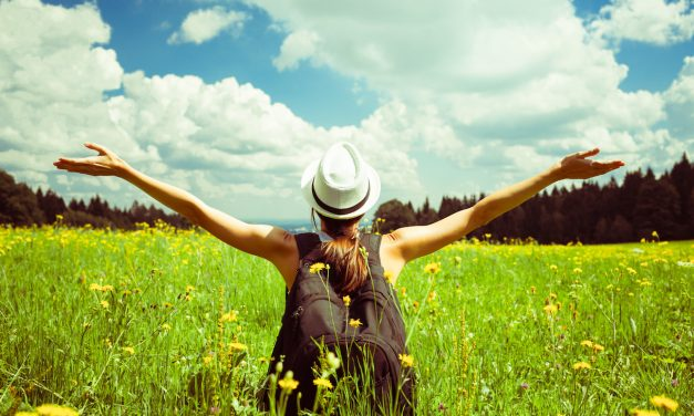 3 Fundamental Components of Success